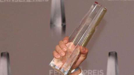 Der Deutsche Fernsehpreis wird in 23 Kategorien vergeben. Foto: Henning Kaiser