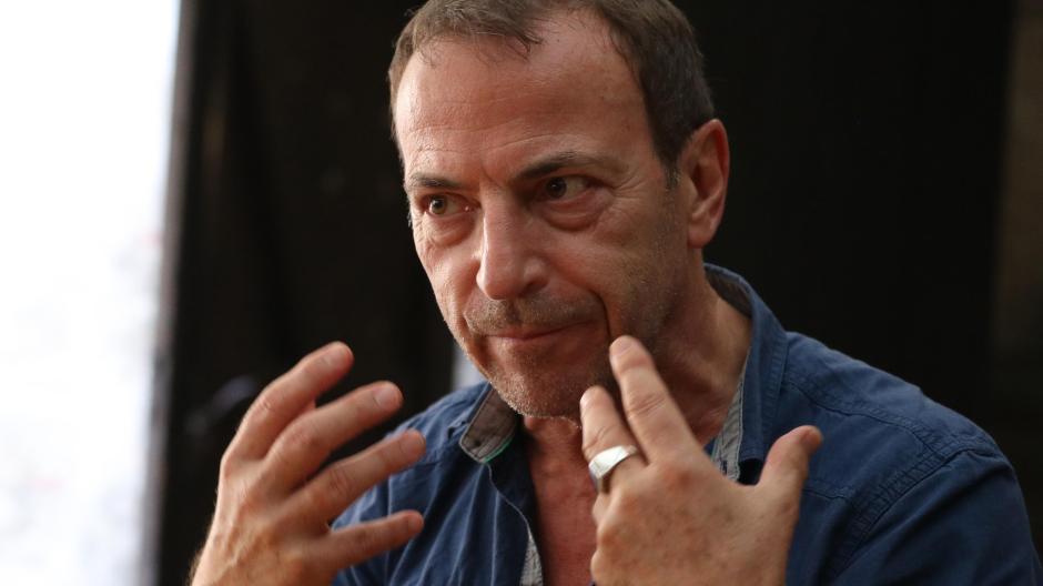 Augsburg: Regisseur Jung: Nicht alles bei \