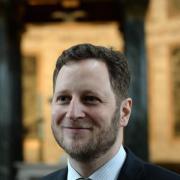Hat Georg Friedrich Prinz von Preußen ein Recht auf Rückgabe von Kunstwerken? Foto: Ralf Hirschberger