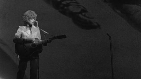 Extraterrestrisch:David Bowie war vom Weltraum fasziniert.