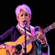 Copy%20of%20Fuessen_Joan_Baez127(1)(1).tif