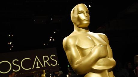 Unsere Redaktion hat ihre Favoriten auf die Oscars 2020 zusammengestellt.