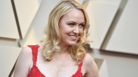 Lynette Howell Taylor produziert zusammen mit Stephanie Allain die nächste Oscar-Gala. Foto: Jordan Strauss/Invision/dpa