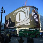 """""""James Bond 007: Keine Zeit zu sterben"""": Kinostart, Handlung, Cast, Trailer, FSK und Länge - alles zu """"Bond 25"""" mit Daniel Craig hier bei uns im Überblick."""