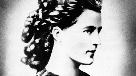 Sophie von Hatzfeld