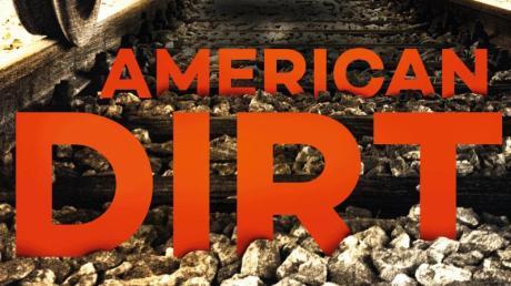 Amerika diskutiert über Jeannie Cummins' Buch «American Dirt».