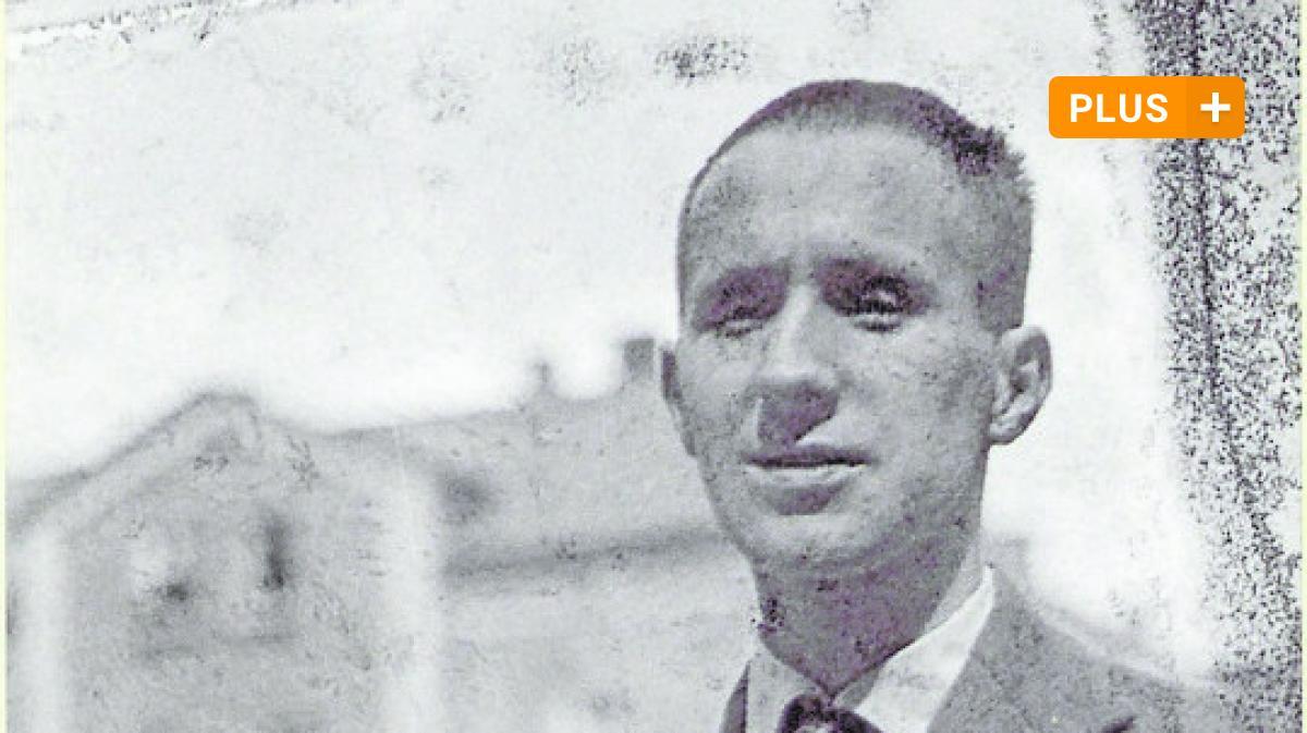 Brechtfestival: Brechts berühmtestes Gedicht ist 100 Jahre
