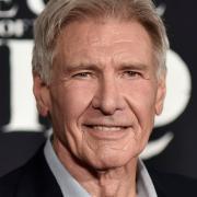 Harrison Ford:Zum nun geplanten Starttermine wäre der Indiana-Jones-Darsteller 80 Jahre.