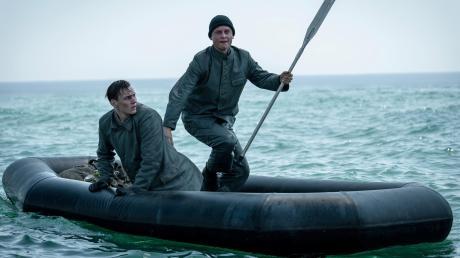 """Staffel 3 der deutschen Serie """"Das Boot"""" ist unterwegs. Alle aktuell verfügbaren Infos gibt es hier."""