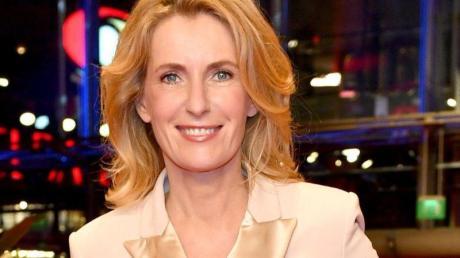 Die Schauspielerin Maria Furtwängler ermittelt wieder in Göttingen.