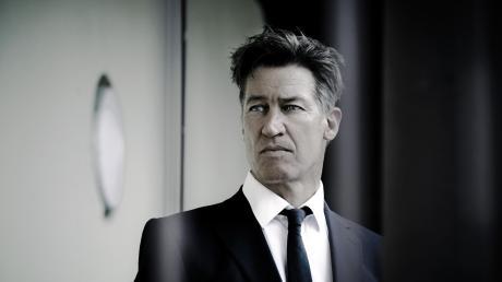 Tobias Moretti ist auch in diesem Jahr wieder bei den Salzburger Festspielen als Jedermann zu sehen.