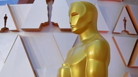 Die 93. Oscar-Verleihung wird wegen der Coronavirus-Pandemie auf den 25. April 2021 verschoben.