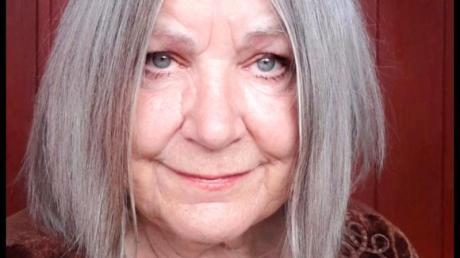 Die deutsche Autorin Helga Schubert hat den Bachmannpreis gewonnen.