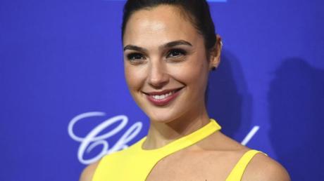 Die «Wonder Woman»-Fortsetzung mit Gal Gadot wird ein weiteres Mal verschoben.