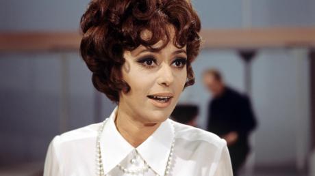 In den 1960er Jahren war Caterina Valente die wohl populärste Schlagersängerin in Deutschland. Nun feiert sie ihren 90. Geburtstag.