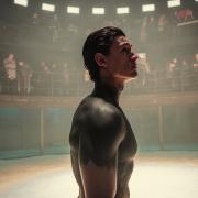 "Szene aus der neuen Netflix-Serie ""Tribes of Europa""."