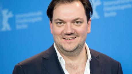 Der Schauspieler Charly Hübner will nicht mehr den Rostocker Kommissar Sascha Bukow spielen.