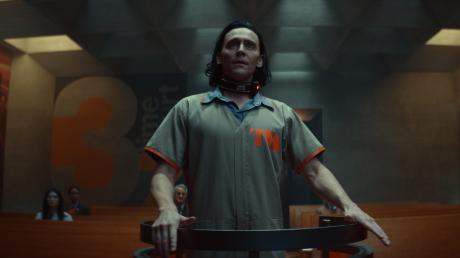 """Zu """"Loki"""" wird es eine Staffel 2 geben. Erfahren Sie hier bei uns alles zu Start, Handlung und Besetzung."""