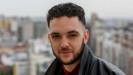 Der Rapper C. Tangana hat in Spanien mit einem Musikvideo für einen «Krieg» innerhalb der katholischen Kirche gesorgt.