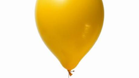 Ballon2.eps
