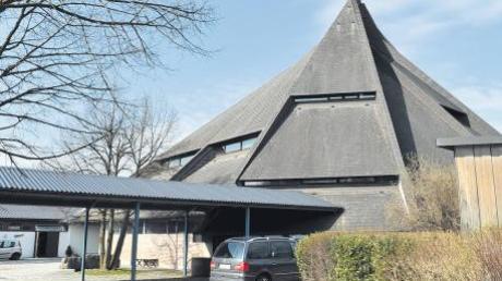 In Windach wird derzeit über eine Fernwärmeversorgung des Schulzentrums und der Kindergärten diskutiert. Auch die Kirchenverwaltung hat Interesse signalisiert, einbezogen werden.