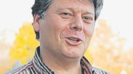 Thomas Jezabek