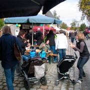 LT-Herbstmarkt032.jpg