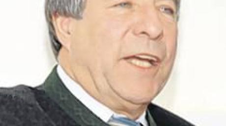 Georg Epple