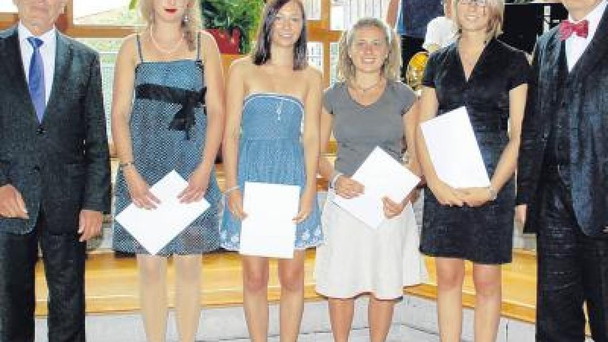 Bekanntschaften weiblich augsburg