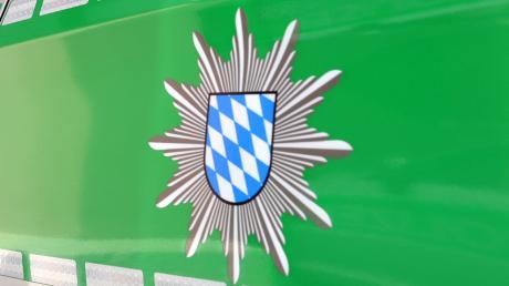 Nach einem Auffahr-Unfall mussten auf der B 17 bei Oberottmarshausen zwei Fahrspuren in Richtung Landsberg gesperrt werden. Inzwischen ist die Sperrung aufgehoben.
