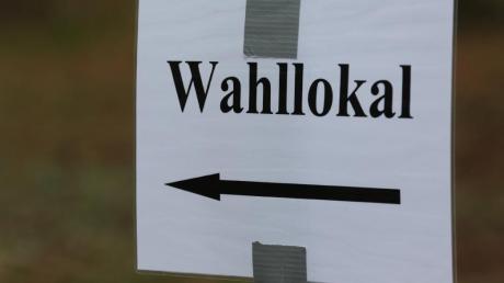 Die Ergebnisse der Kommunalwahl 2020 in Kühbach sollen am 15. März am Abend veröffentlicht werden. Die Wahlergebnisse zu Bürgermeister- und Gemeinderat-Wahl finden Sie danach hier.