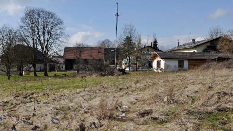 Der Finninger Gemeinderat lehnt es ab, dass Asylbewerber in den Minihof bei Entraching ziehen.