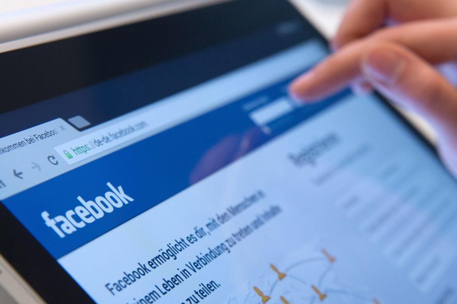 Facebook Kommentare Anzeigen