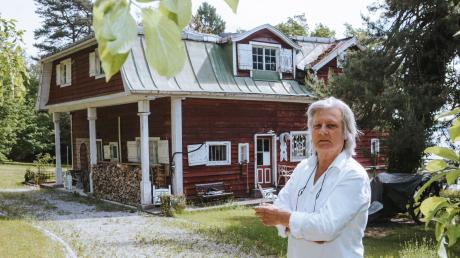 Norwegerwilla1%20(1%20von%201).jpg