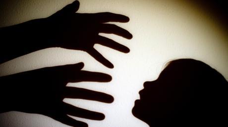 In den vergangenen Wochen hat ein unbekannter Mann mehrfach Kinder und Jugendliche im Landkreis Landsberg angesprochen.
