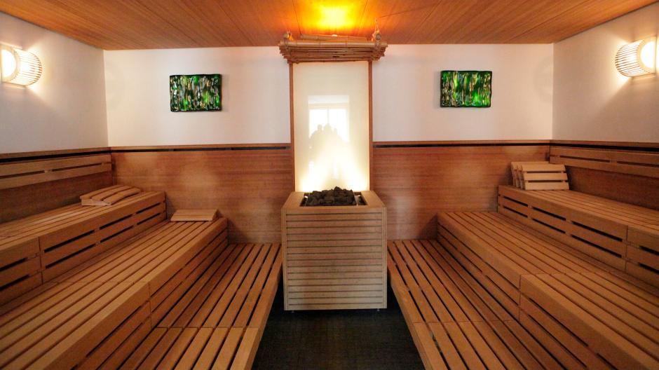 Landsberg Kaufering Die Kosten Fur Die Sauna Drohen Zu Explodieren Landsberger Tagblatt