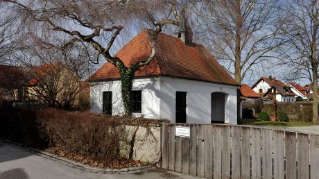 Im Haushalt der Gemeinde Eching sind in diesem Jahr rund 450.000 Euro für Maßnahmen am Friedhof vorgesehen.