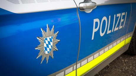 Die Polizei sucht nach Zeugen, die beobachtet haben, wie ein Unbekannter in Greifenberg ein Mädchen angesprochen hat.