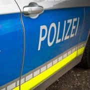 In Friedberg hat jemand mitten im Zentrum ein E-Bike gestohlen.