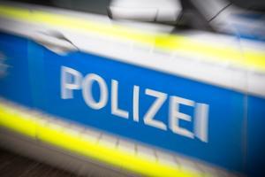 Polizeieinsatz: Körperverletzung auf einer Abitur-Feier
