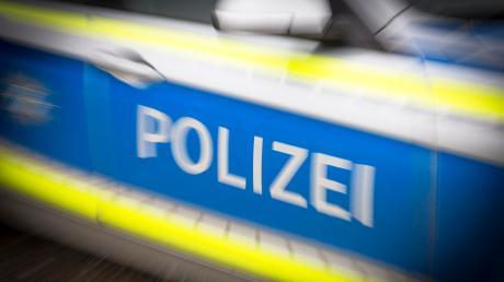 Ein schwerer Verkehrsunfall hat sich zwischen Rott und Apfeldorf ereignet.
