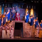 Nabucco (21 von 31).jpg