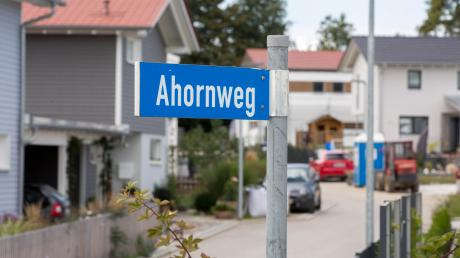 Ahornweg-6576.jpg