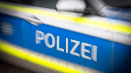 Ein junger Mann aus Lamerdingen hat sich im Fuchstal eine Verfolgungsfahrt mit der Polizei geliefert.