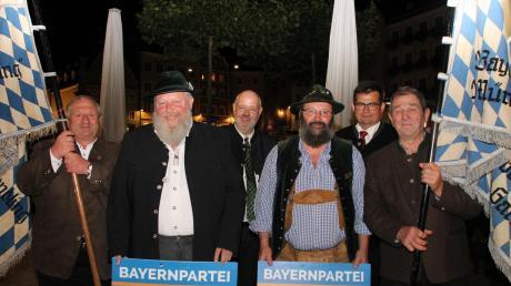 Copy%20of%20ll_bayernpartei(1).tif