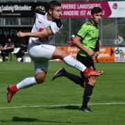 TSV-Illertissen010.jpg