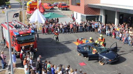 Feuerwehr_Geltendorf_Bild_07.JPG
