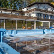 Schwimmbad%20Greifenberg-4557.jpg