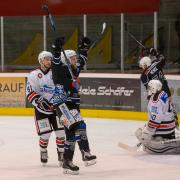 Eishockey-5636.jpg