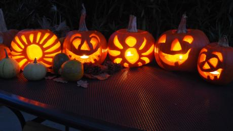 Halloween%20kann%20kommen.jpg